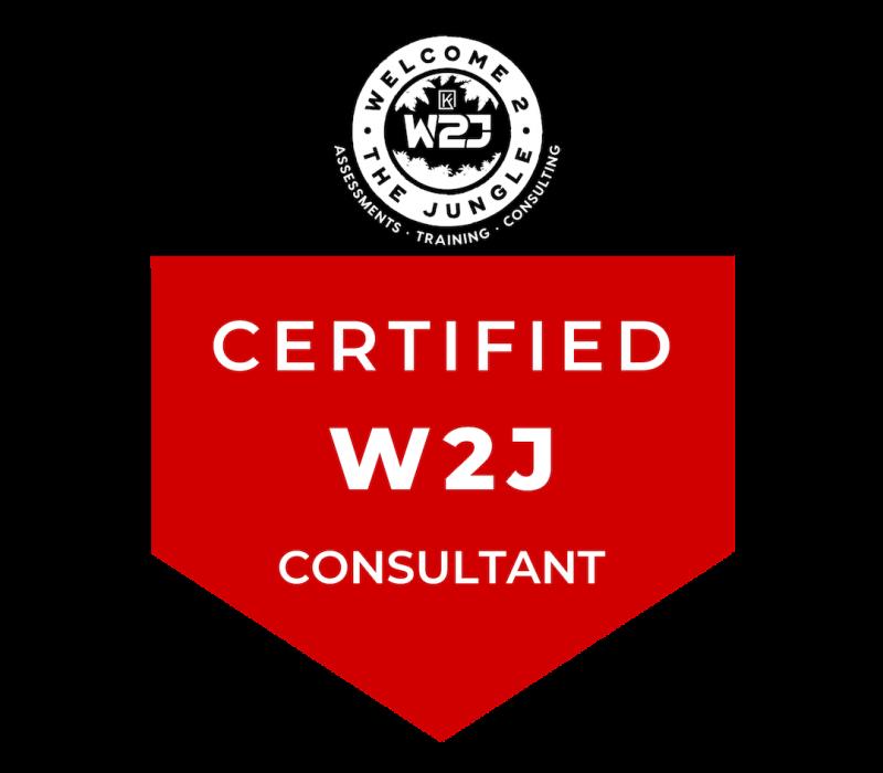 W2JCERTIFICATIONBADGE-1552952691146